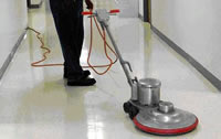 Hartlepool Cleaning Services